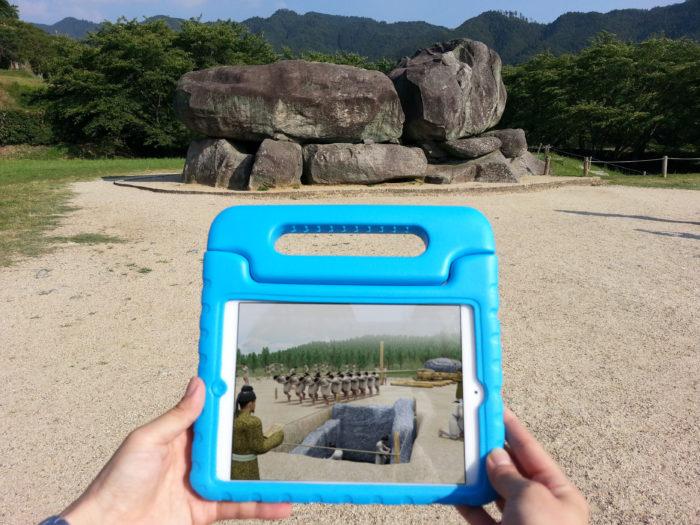 ishibutai_photo_photoshopped新聞掲載用写真